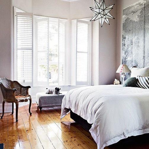 Bedroom-window-shutter
