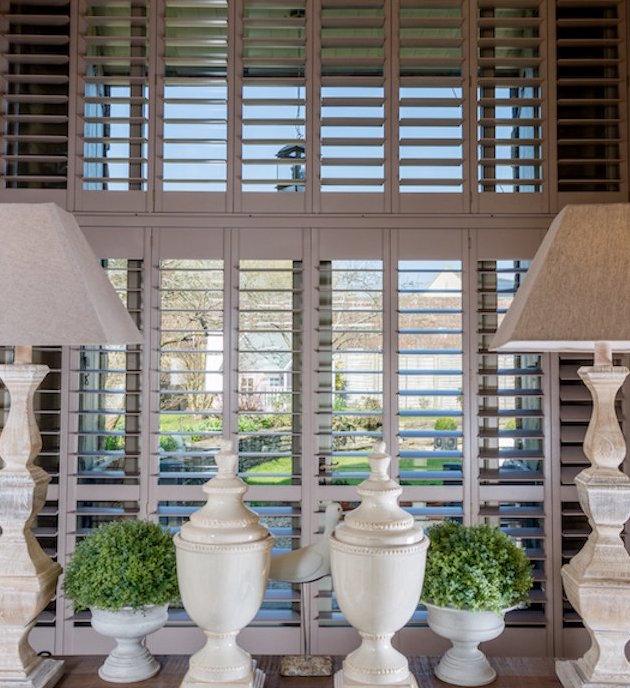 window-shutters-interior