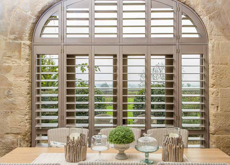Worthing-window-shutters