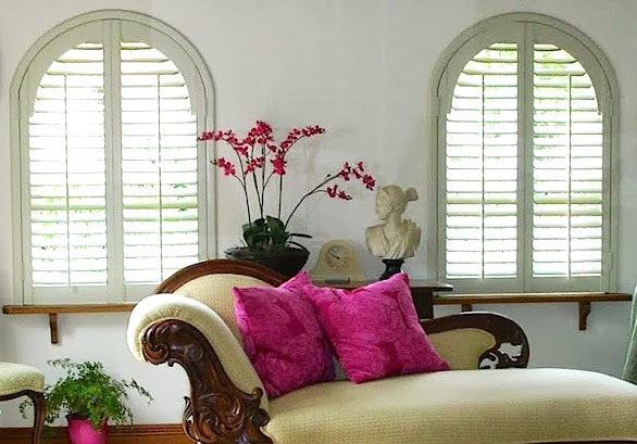 portishead shutters