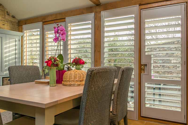 Midhurst and Petworth shutters