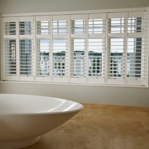 sell shutters