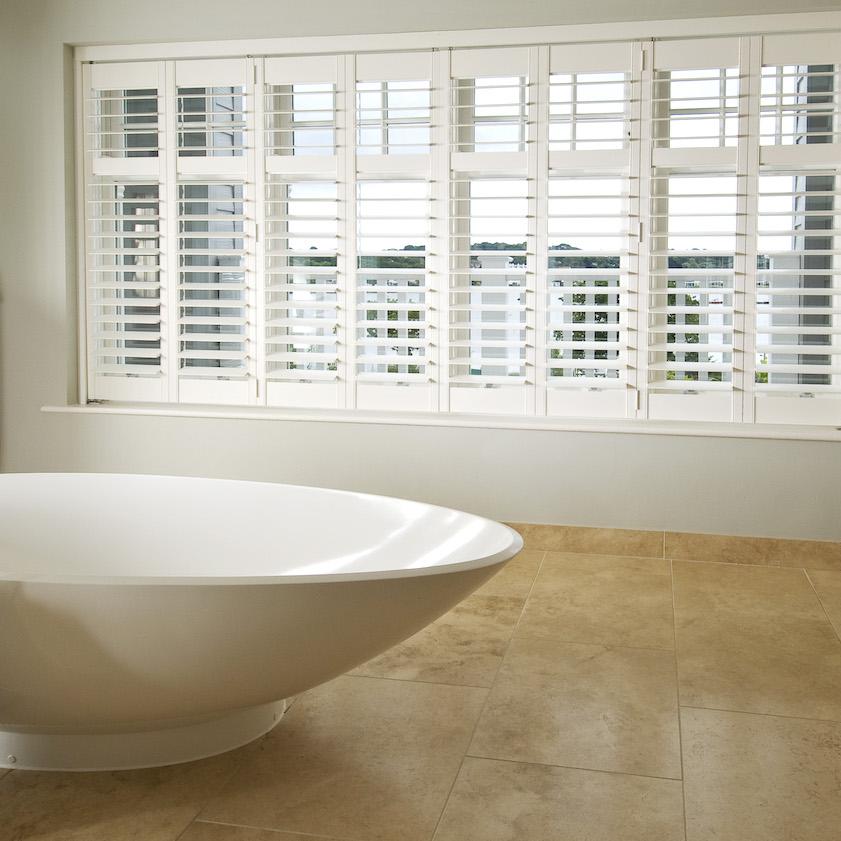 bathroom-window-shutters
