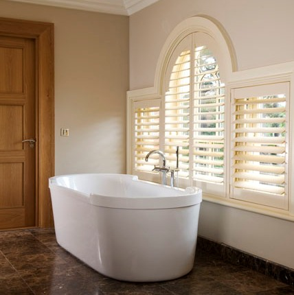 arched-window-shutters