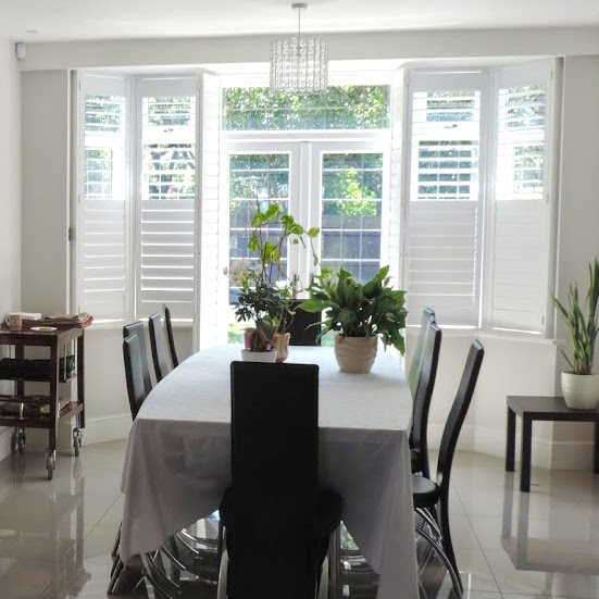 Window-shutters-dining-room