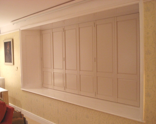 Solid Shutters Solid Wooden Shutters From Your Local Experts Just Shutters
