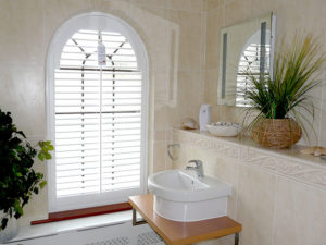 Orpington Plantation Shutters