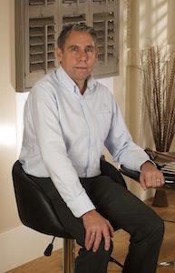 Ramsgate Plantation Shutters expert