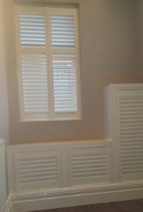 cupboard shutters example