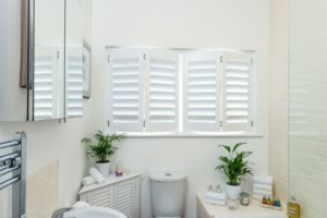 example-of-Just-Shutters-Selby-installation-in-bathroom