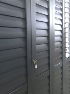 interior-secuirty-shutter-with-lock